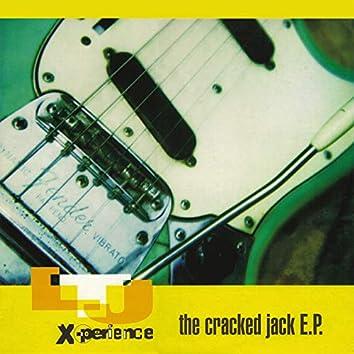 The Cracked Jack