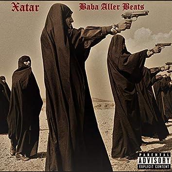 Xatar - Baba Aller Beats (Remix Album)