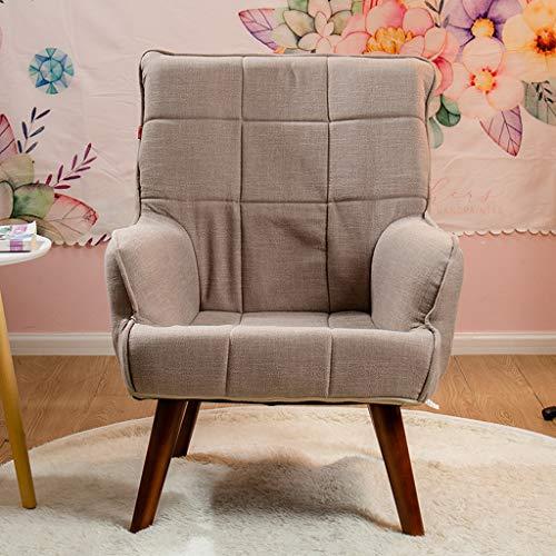 Vrijetijdsbank, stoel, eetstoel, slaapkamer, woonkamer, balkon, caféstoel, stoel voor zwangere vrouwen, inklapbare rugleuningstoel, eettafel, stoelen