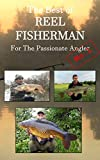 The Best of Reel Fisherman: Volume 1 (English Edition)