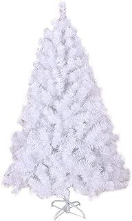 VIDOSOLA クリスマスツリー クリスマスタペストリー ビッグサイズ ウッド柄パネル カットクロス カラフル 150CM クラシックタイプ ドイツトウヒ ツリー オーナメント ヌードツリー クリスマス