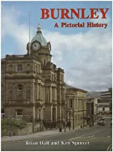 Burnley: A Pictorial History