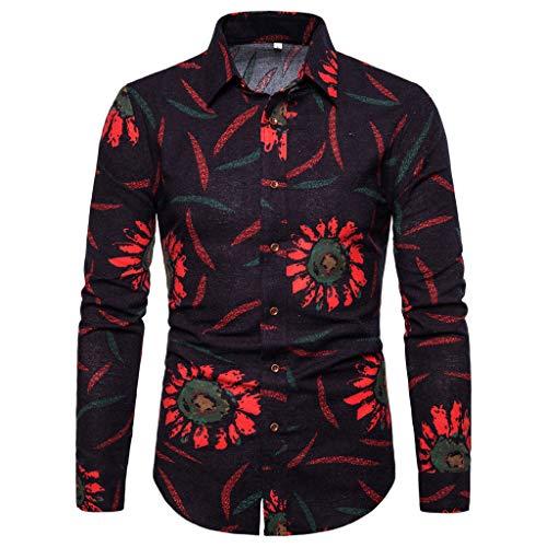 sual Sport Coats Waterproof Clothing Best rain Jacket Mens Casual Jacket Mens Light Jacket Sports Blazer Blue Sport Coat Waterproof Parka Womens Sport Coat with Blue Blazer Mens Women's Ligh