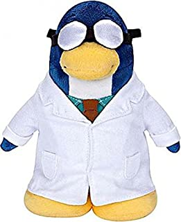 Best gary the gadget guy plush Reviews