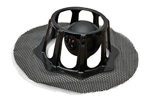 Preisvergleich Produktbild Clean Maxx RoboMop Softbase