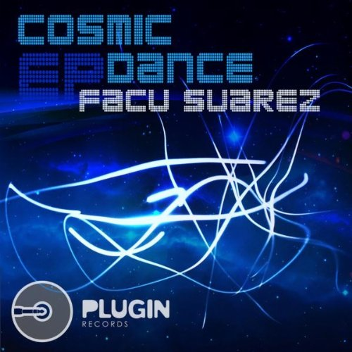 Falsa Alarma (Original Mix) by Facu Suarez on Amazon Music ...
