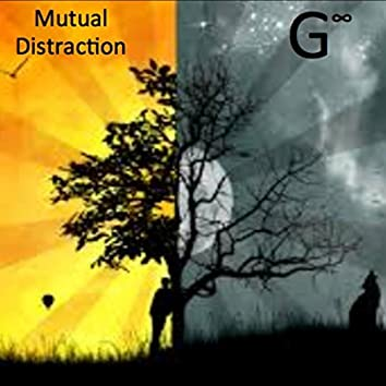 Mutual Disgtraction