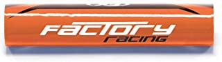 Factory Effex Handlebar Pad (Conventional)