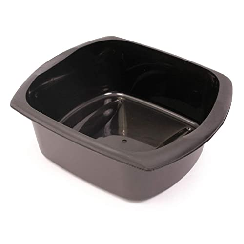 Sink Basin: Amazon co uk