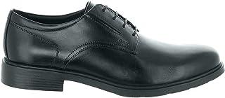 Geox U Dublin 3 Plain Toe, Men's Fashion Oxfords