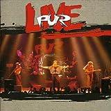 Live von Pur