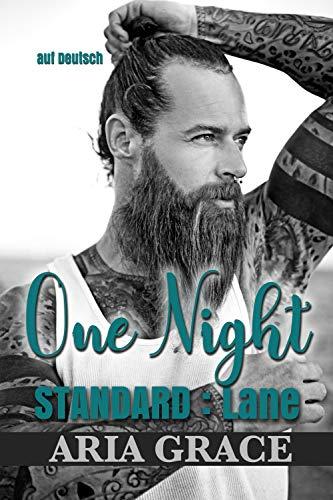 One Night Standard : Lane: Schwuler Zeitgenössischer Liebesroman