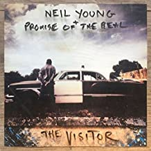 Best neil young carnival Reviews