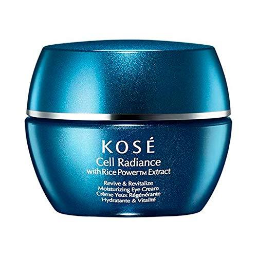 Kose, Crema para los ojos - 15 ml.