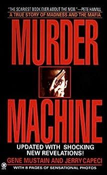 Best murder machine Reviews