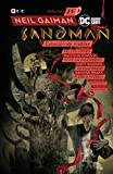 Biblioteca Sandman Vol. 04: Estación De Nieblas (Biblioteca Sandman (O.C.))