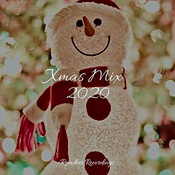 Xmas Mix 2020