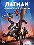DCU: Batman and Harley Quinn [dt./OV]