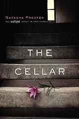 The Cellar Kindle Edition