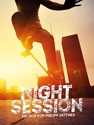Nightsession