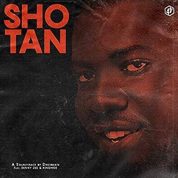Sho Tan