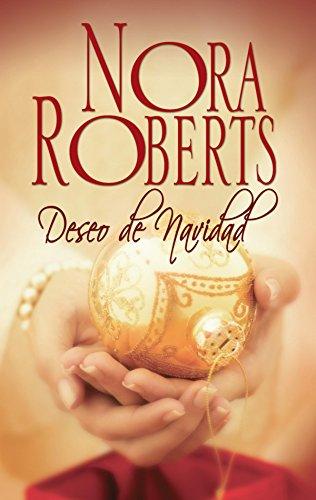 Deseo de Navidad (Nora Roberts)