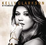 Stronger (Deluxe Version)