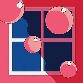 Bubblegum (Jono Ma More Cowbell Mix)