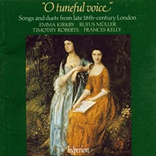 Best o tuneful voice Reviews