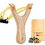 JOSE9A Mango de Madera Práctica Aire Libre Profesional,Colección de Arte de por Vida (Experto Exquisito Conjunto de Talla de DIY) (Erramientas de Grabado) (B)