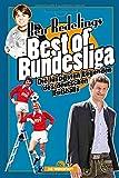 Best of Bundesliga: Die lustigsten Legenden des deutschen Fußballs