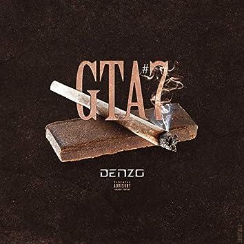 GTA #7