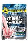 Muscletech Premium Mass Gainer (12 lbs) 5440 gr