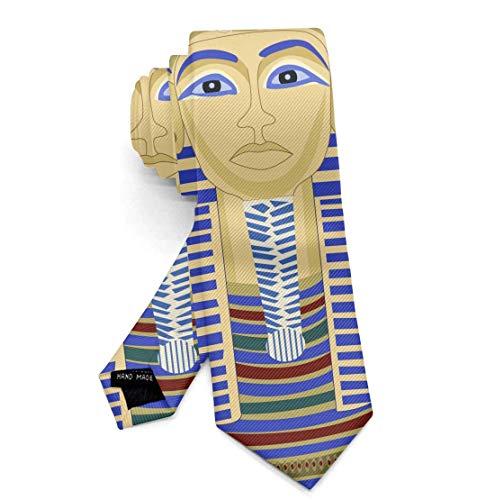 Heren Classic Neck Tie, formele pak Tie, partij bruiloft Neckties-TBG-HM