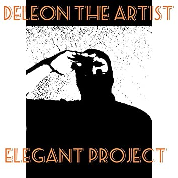 Elegant Project