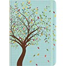 Tree of Life Journal (Notebook, Diary)