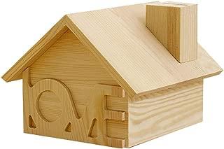 Best piggy bank shaped like a house Reviews