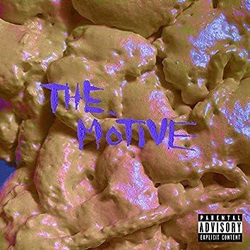 THE MOTIVE (feat. DO & The Outcast)