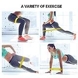 Zoom IMG-1 mennyo elastici fitness fascia elastica