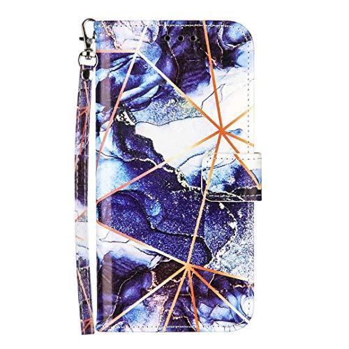 Ufgoszvp Funda para Samsung Galaxy S20 Diseño, Libro Tapa y Cartera Carcasa de Silicona Estuche Resistente a los Suave arañazos Interna Magnético Cover Funda para Samsung Galaxy S20