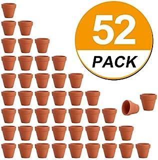 [52 Pack] 2