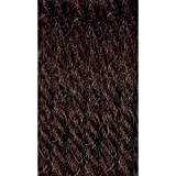 Plymouth Yarn - Galway Worsted - Bark Heather 757