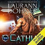 Cathian