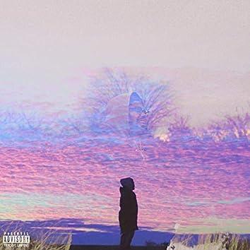 Fresh Start (Deluxe)