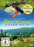 Faszination Wald DVD: Laufzeit 90 min + 30 min Bonus