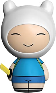 Funko Dorbz: Adventure Time - Finn Action Figure