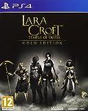 Lara Croft And Temple Of Osiris - Collectors