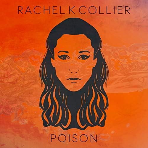 Rachel K Collier