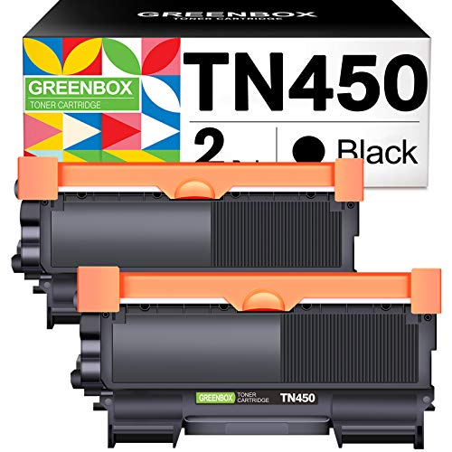 brother compatible toner 7365dn - 8