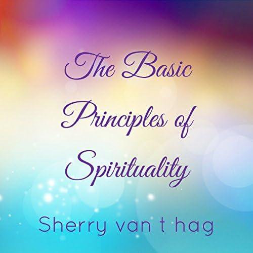 Sherry Van t Hag